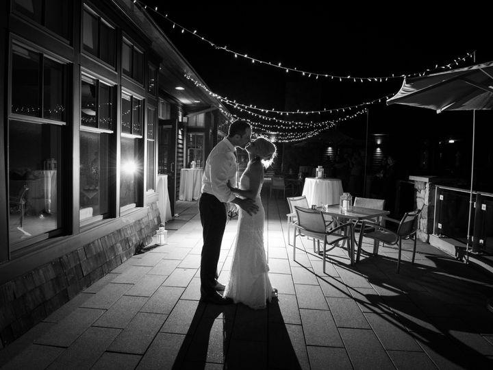 Tmx Deck 2 51 158021 1570222234 Hingham, MA wedding venue