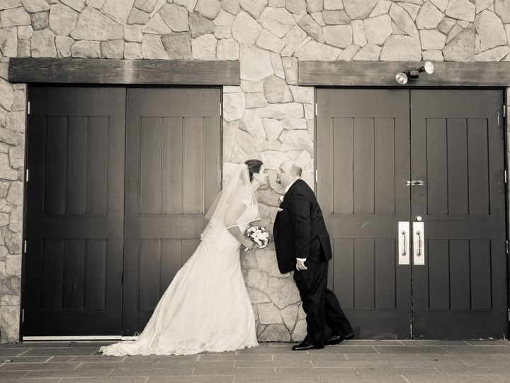 Tmx Photo Ops 11 51 158021 1570222293 Hingham, MA wedding venue