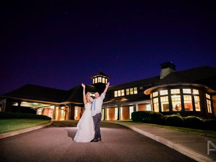 Tmx Photo Ops 15 51 158021 1570222308 Hingham, MA wedding venue