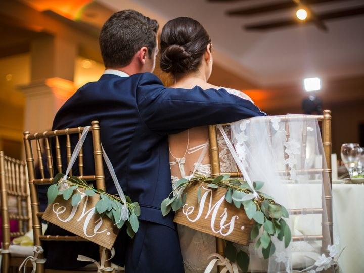 Tmx Photo Ops 21 51 158021 1570222330 Hingham, MA wedding venue