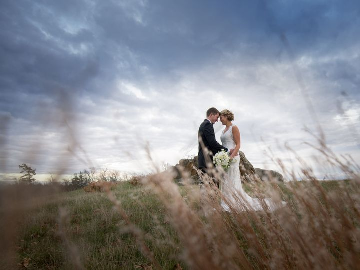 Tmx Photo Ops 23 51 158021 1570222362 Hingham, MA wedding venue
