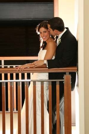 Tmx Photo Ops 4 51 158021 1570222268 Hingham, MA wedding venue