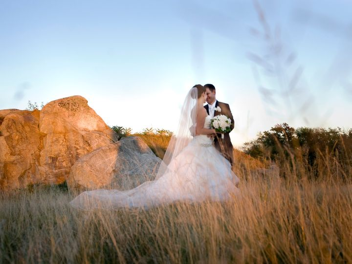Tmx Photo Ops Rock 10 51 158021 1570222358 Hingham, MA wedding venue