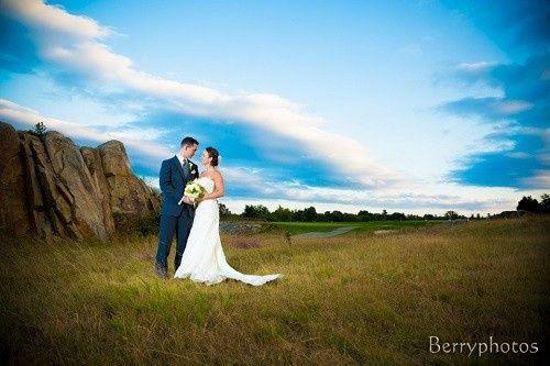 Tmx Photo Ops Rock 8 51 158021 1570222348 Hingham, MA wedding venue