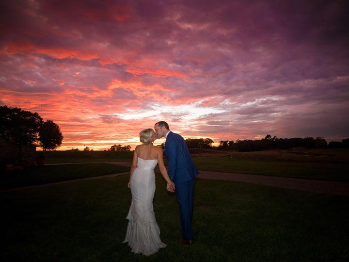 Tmx Sunset 2 51 158021 1570222373 Hingham, MA wedding venue