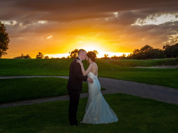Tmx Sunset 3 51 158021 1570222378 Hingham, MA wedding venue