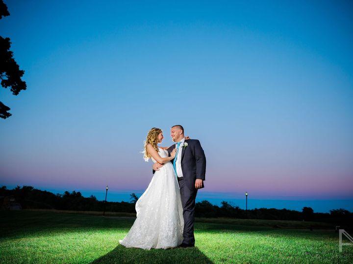 Tmx Sunset 6 51 158021 1570222389 Hingham, MA wedding venue