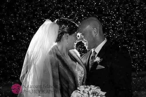 Tmx Winter Bride Groom 51 158021 1570222404 Hingham, MA wedding venue