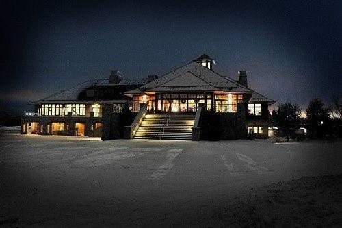 Tmx Winter Clubhouse 51 158021 1570222413 Hingham, MA wedding venue