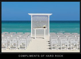 Hart Rock Hotel
