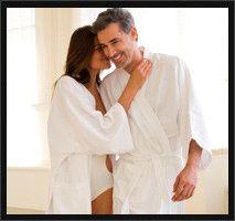 Tmx 1438289555748 Honeymoon Pack Img Ashland wedding travel