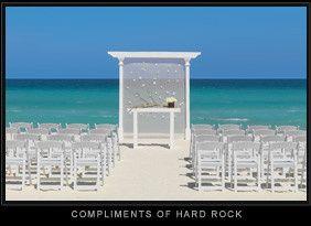 Tmx 1438290106437 Wedding Thumimg1 Ashland wedding travel