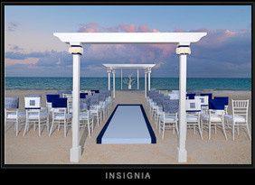 Tmx 1438290118847 Wedding Thumimg2 Ashland wedding travel