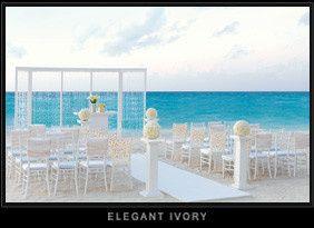 Tmx 1438290143637 Wedding Thumimg6 Ashland wedding travel