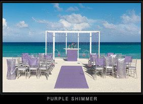 Tmx 1438290153092 Wedding Thumimg7 Ashland wedding travel