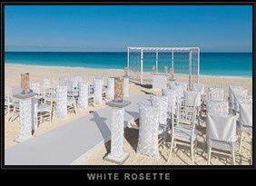 Tmx 1438290162225 Wedding Thumimg9 Ashland wedding travel