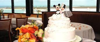 Tmx 1438703847145 W Cruise 3 Ashland wedding travel