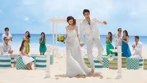 Tmx 1438703886481 W Hr Hotel 1 Ashland wedding travel