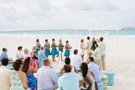 Tmx 1438703917057 W Hr Hotel 2 Ashland wedding travel
