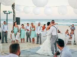 Tmx 1438703949890 W Hr Hotel 3 Ashland wedding travel