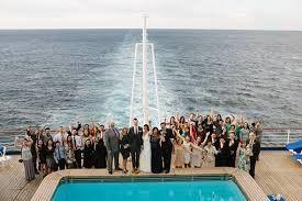 Tmx 1438704103494 W Cruise Ashland wedding travel