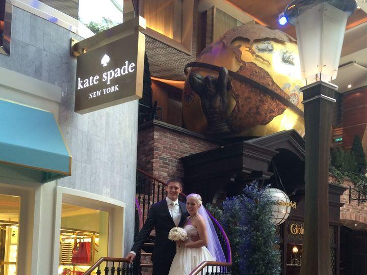 Tmx 1439417418318 Img1273 Ashland wedding travel