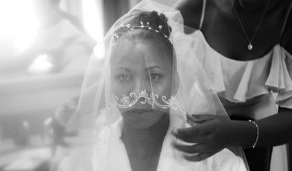 Jessica Michelle Joyce Photography