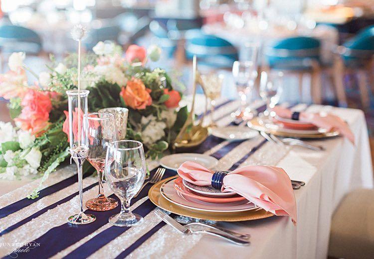 nbr weddings catering 5c4880aa288c4 51 198021