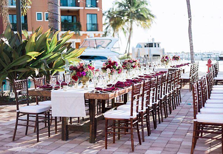 nbr weddings destination 5c487f13340ea 51 198021