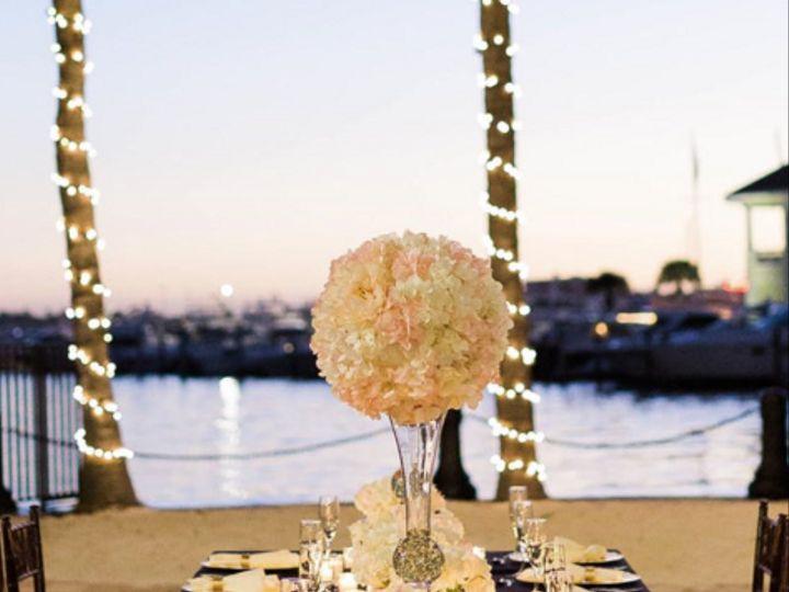 Tmx 2019 03 01 1221 51 198021 Naples, FL wedding venue