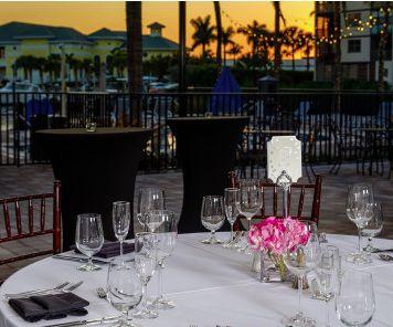 Tmx 2019 03 01 1223 51 198021 Naples, FL wedding venue