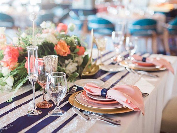 Tmx Nbr Weddings Catering 5c4880aa288c4 51 198021 Naples, FL wedding venue