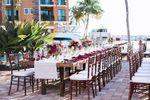 Naples Bay Resort image