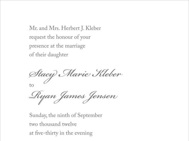 Tmx 1403963413434 Invitej 2 Washington wedding invitation
