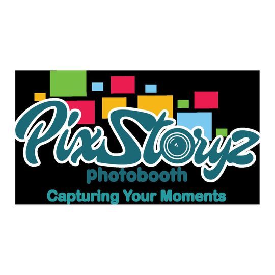 5f17f2ecb0e5fbb6 Pixstoryz logo2