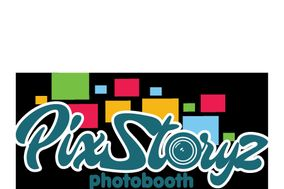PixStoryz Photobooth