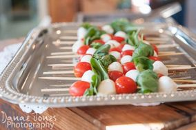 Chelsea's Country Kitchen Catering