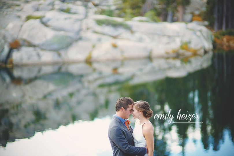 5938351c99a2b358 1446669505957 kirkwood hideout lake tahoe wedding by emily hei