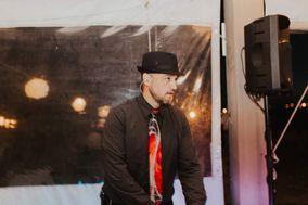 Garrett Rhythm & Sound
