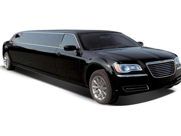 Tmx Chrysler 300 Stretch Limousine Car Suv Transportation Services Limo 1024x683 51 1049021 1563477953 Garner, NC wedding transportation