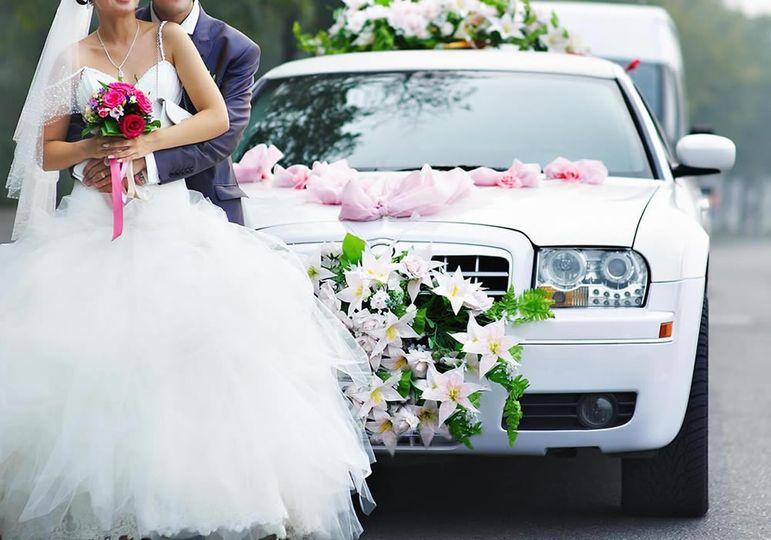 wedding transportation service raleigh durham morrisville cary chapel hill wake forest nort hills smithfield clayton garner angier goldsboro fuquay varina carrboro rdu 51 1049021 1563478028