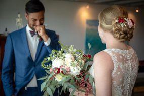 The Wedding Planner LA