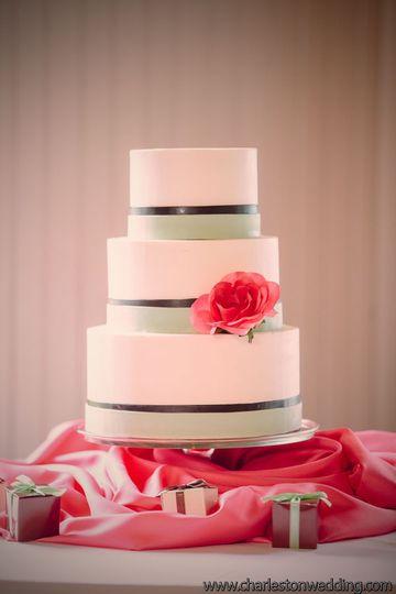 ... 800x800 1418692287467 Declare Cakescharlestonsouth Carolinawedding Cakes  ...