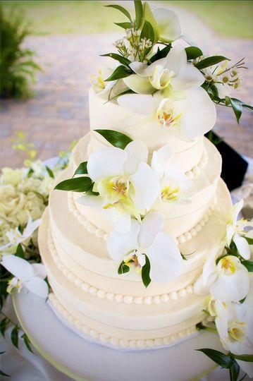 declare cakescharlestonsouth carolinawedding cakes