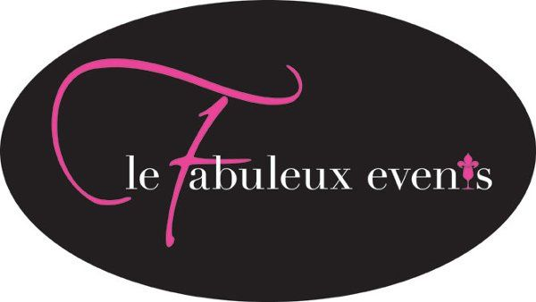 Le Fabuleux Events & Party Rentals