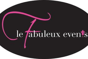 Le Fabuleux Events & Party Rentals