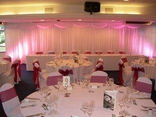 Tmx 1194682738684 Lilacchaircovers Springfield wedding rental