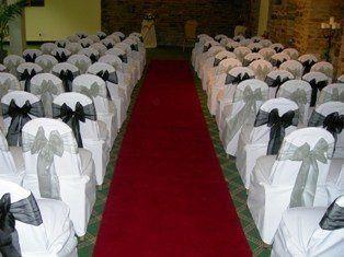 Tmx 1194682764387 Blackandsilver Springfield wedding rental