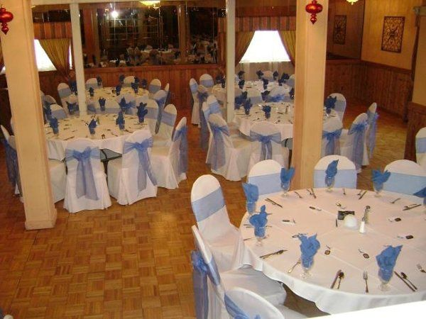 Tmx 1199889261927 Blue2 Springfield wedding rental