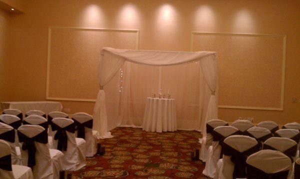 Tmx 1323061072021 Chuppah Springfield wedding rental